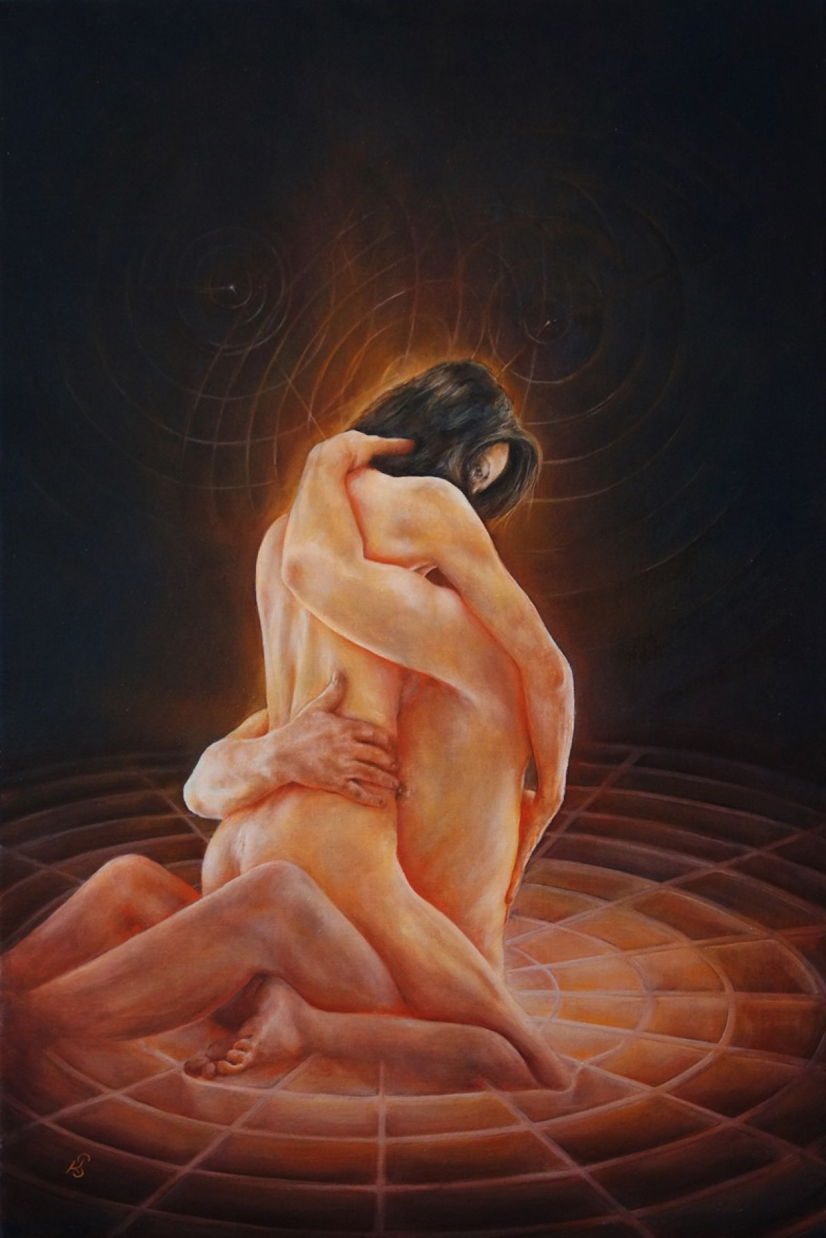 Tantra Sex Tips For Erotic Individuals And Couples