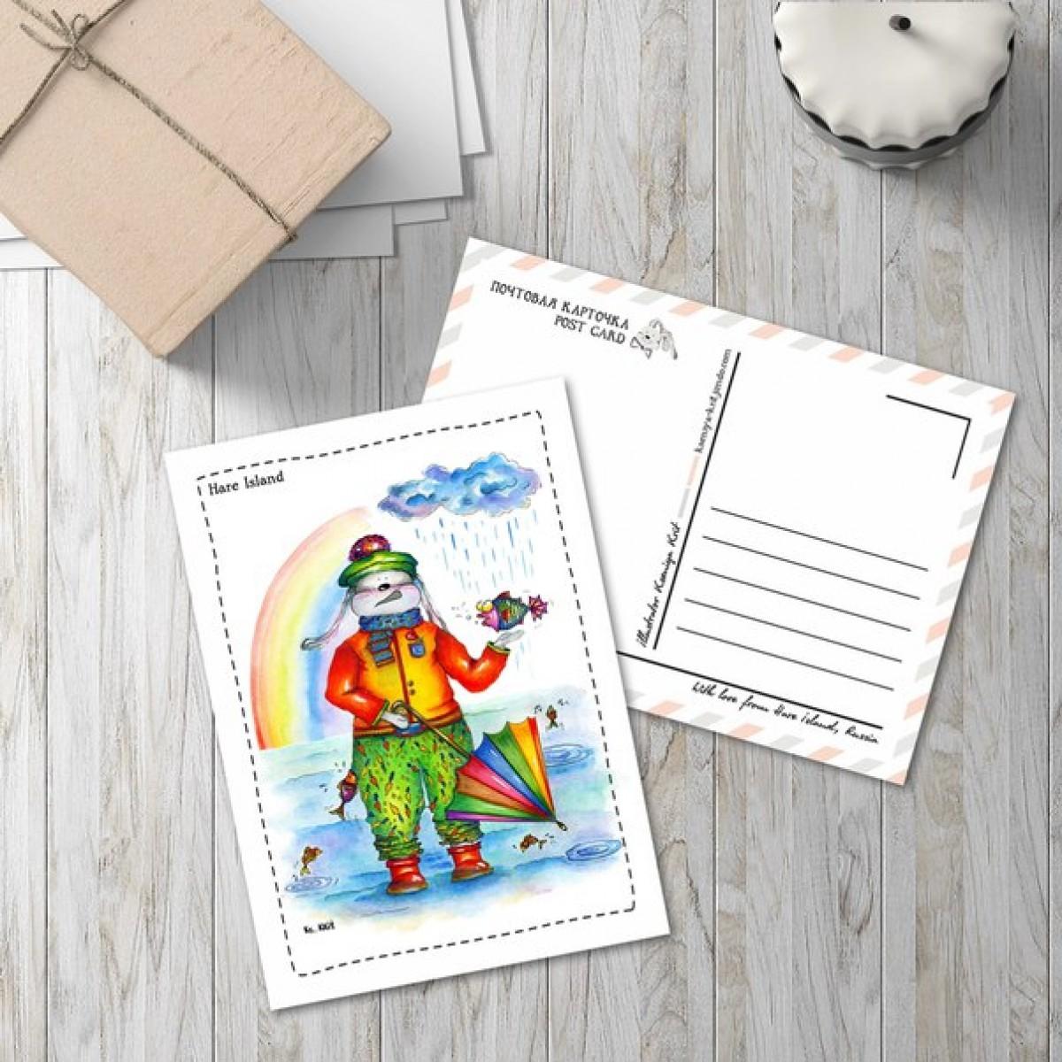 чехлы силиконовые оформляем почтовые открытки этом